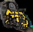 Lovakengj House map.png