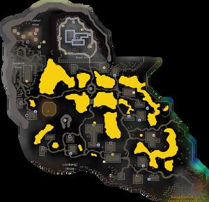 Lovakengj House map