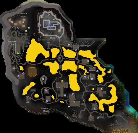 File:Lovakengj House map.png