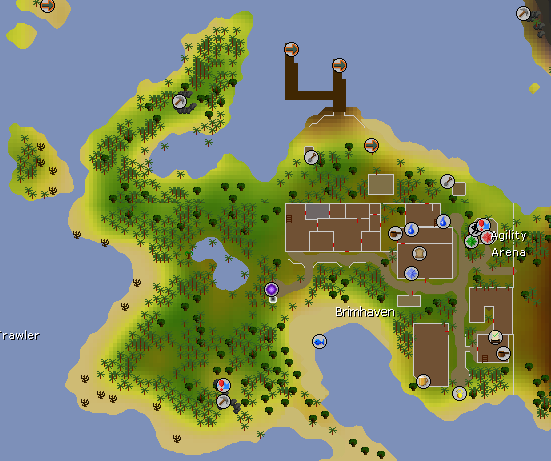 File:Brimhaven map.png