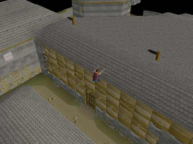 File:Varrock Agility Course 5.png
