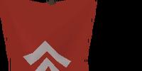 Banner (Kandarin)