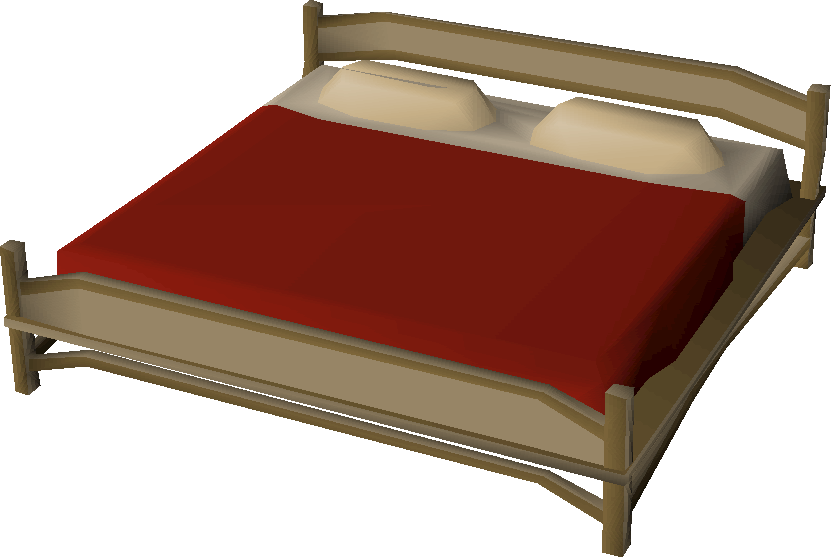 File:Large teak bed built.png