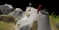 Ice Mountain.png