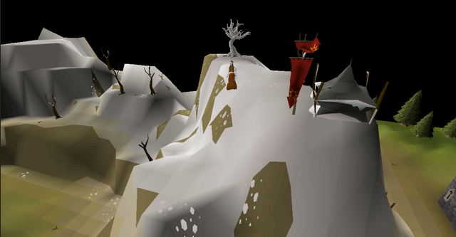File:Ice Mountain.png