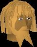 Fanellaman chathead