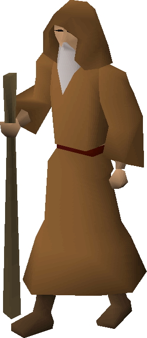 File:Monk of Entrana.png