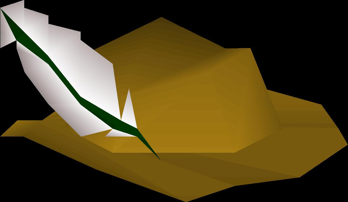 White apron runescape - White Apron Runescape 41