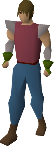 File:Ranger gloves equipped.png