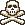 Skull (status) icon.png