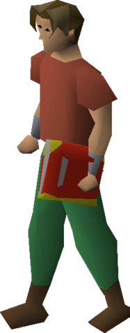 File:Unholy book equipped.png