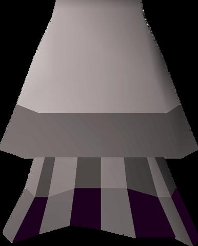 File:White elegant skirt detail.png