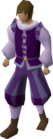 File:Purple elegant clothing (male) equipped.png