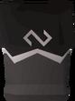 Void knight top detail