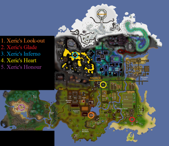 File:Xeric's talisman locations.png
