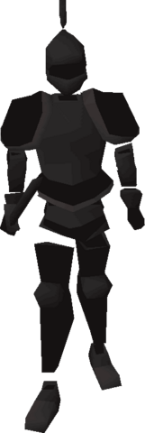 File:Animated Black Armour.png