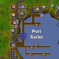 Captain Tobias location.png