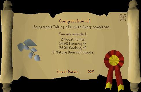 File:Forgettable Tale of a Drunken Dwarf reward scroll.png