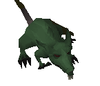 File:Giant crypt rat.png