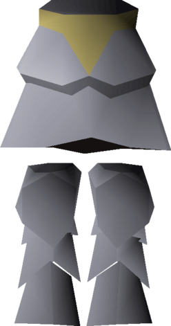File:Armadyl chainskirt detail.png
