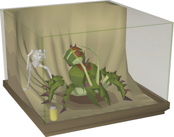 File:Kalphite Queen display.png