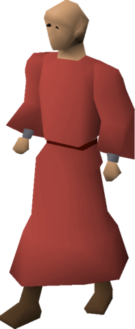File:Monk of Zamorak.png
