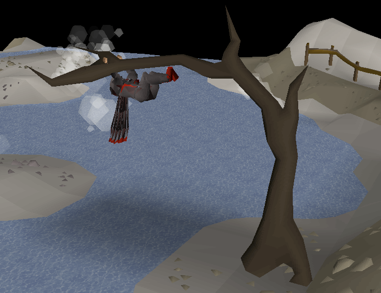 File:Climbing the tree.png