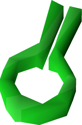 File:Ring of nature detail.png