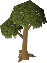 how to make woodcutting urns runescape