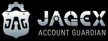 File:JAG logo.png