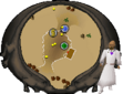 Achievement Diaries (8).png