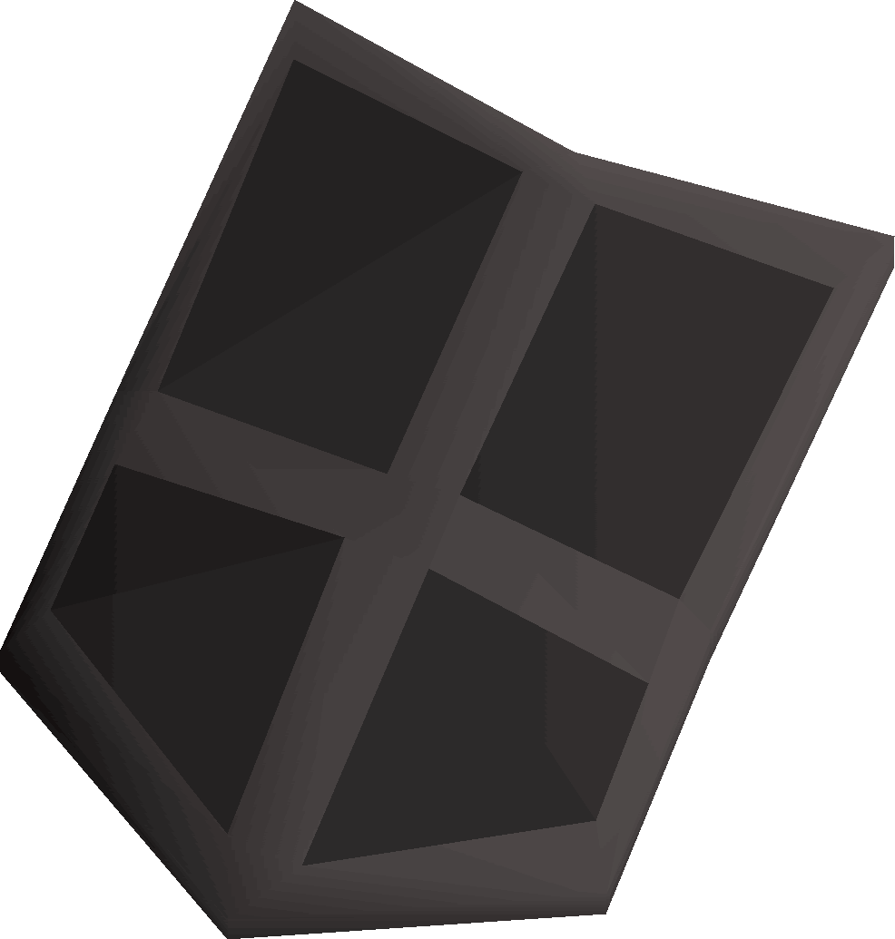 File:Black kiteshield (t) detail.png