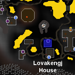 File:Armourer (tier 4) location.png