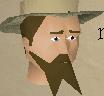 Farmer Fromund chathead