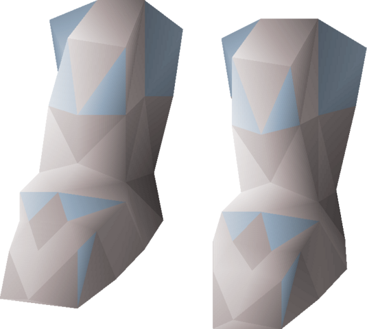 File:Armadyl d'hide boots detail.png