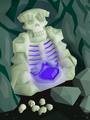 Xeric carving.png