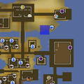 Fisherman location.png