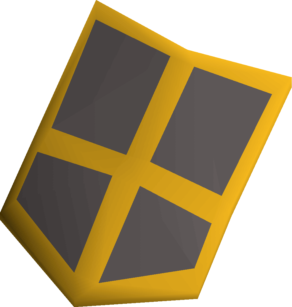 File:Iron kiteshield (g) detail.png