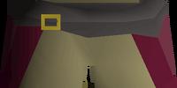 Samurai greaves