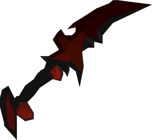 File:Abyssal dagger detail.png
