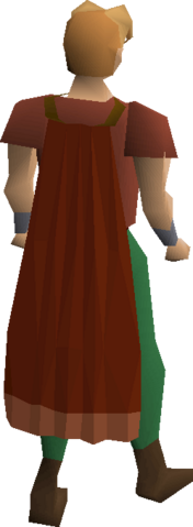 File:Red cape equipped.png