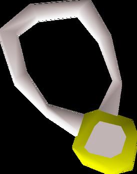 File:Diamond amulet detail.png