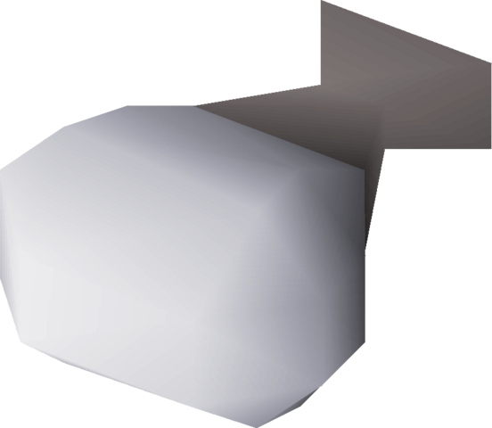 File:Air orb detail.png