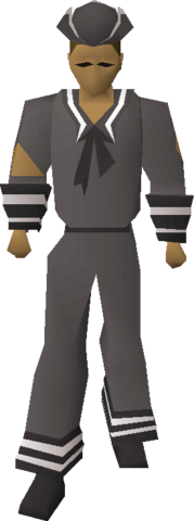 File:Grey naval set equipped.png