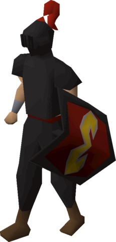 File:Heraldic helm (Zamorak) equipped.png