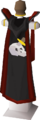 Mounted Slayer Cape (t).png