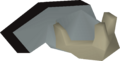 3rd age mage hat detail.png