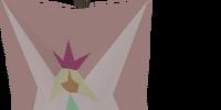 Banner (Fairy)