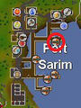 The Rusty Anchor location.png