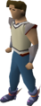 Eternal boots equipped v1.png